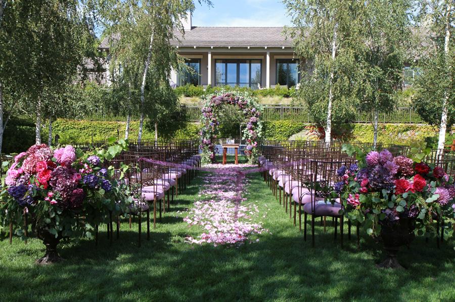 1_enchantedgardenjpg - Enchanted Garden