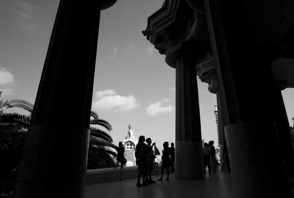 parc-guell-pavilion_9203910595_o.jpg