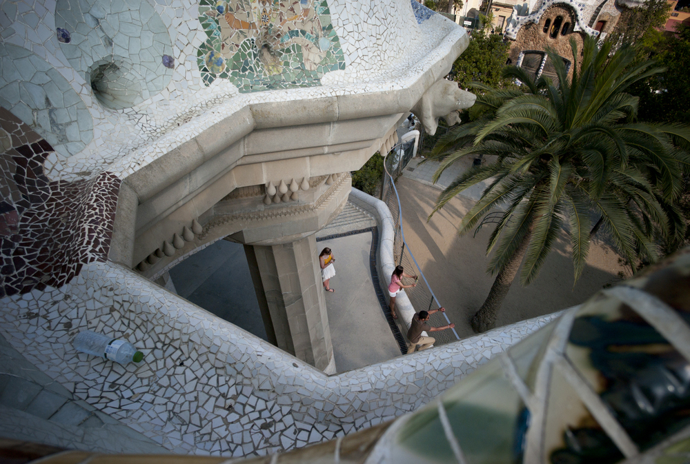 parc-guell-pavilion_9209745398_o.jpg