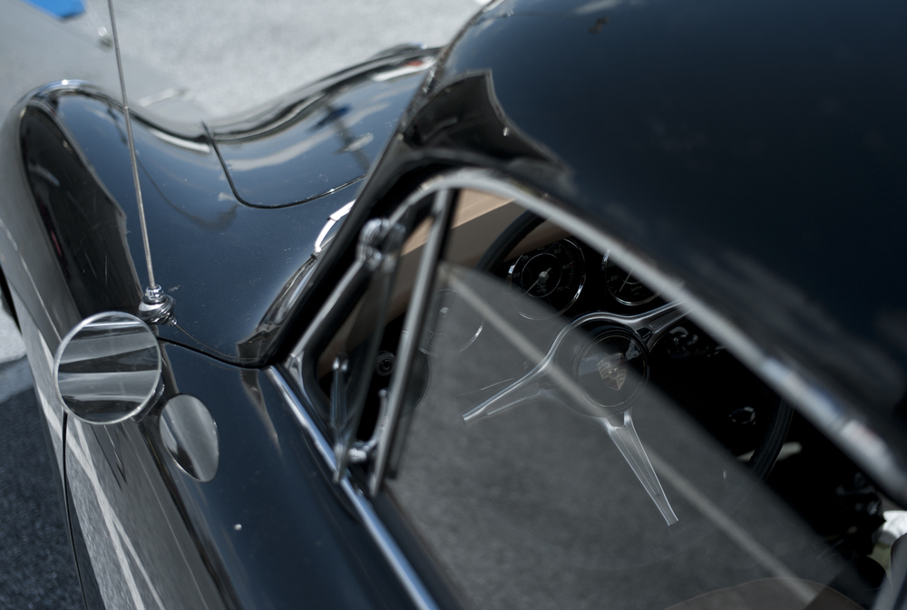 driver-condition-356_8666733524_o.jpg