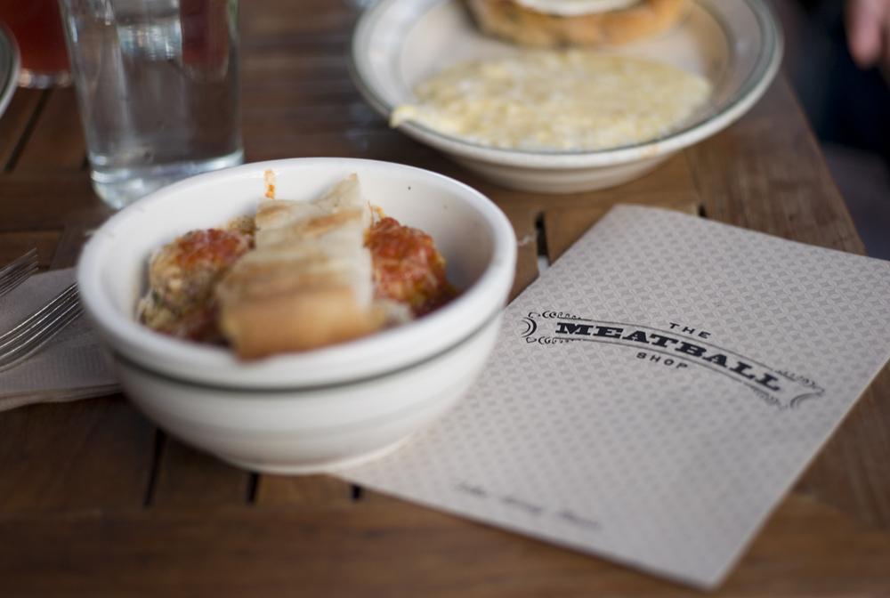 the-meatball-shop_5993101142_o.jpg
