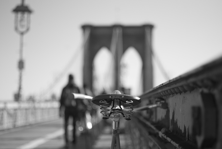 brooklyn-bridge_6814771071_o.jpg