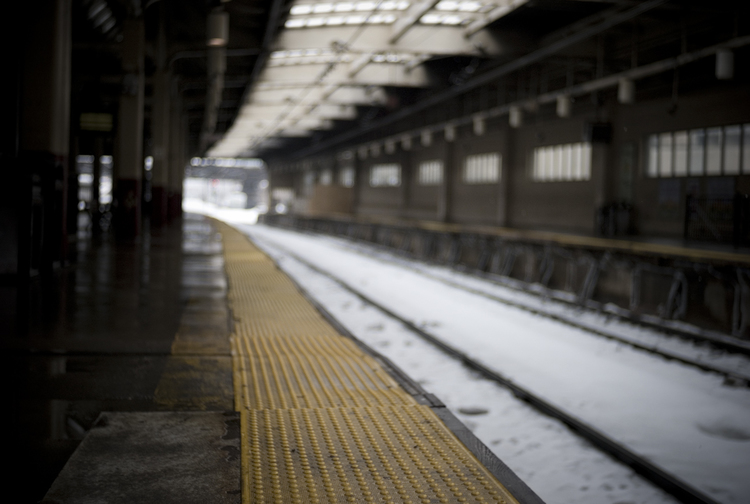 empty-station_5410831083_o.jpg