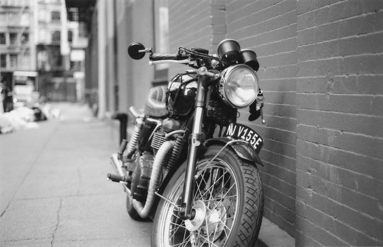 vintage-cafe-racer_7676252300_o.jpg
