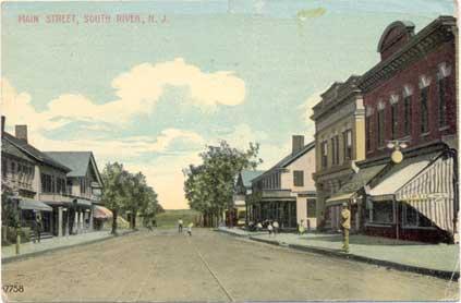 main_street_postcard.jpg