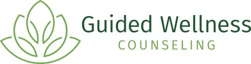 Guided Wellness Counseling, SC