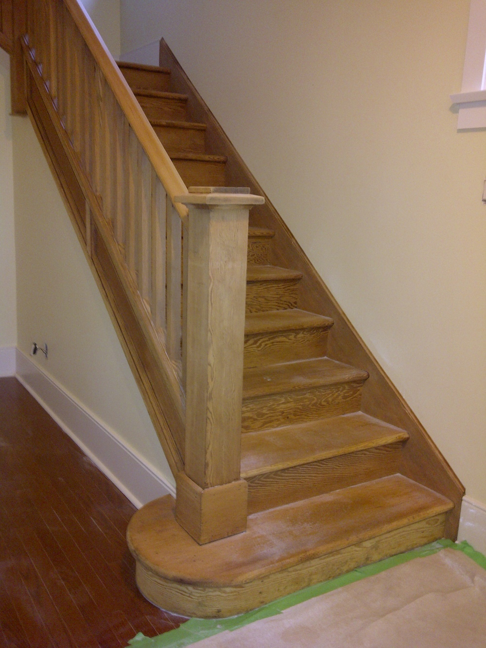 staircase after blasting.jpg