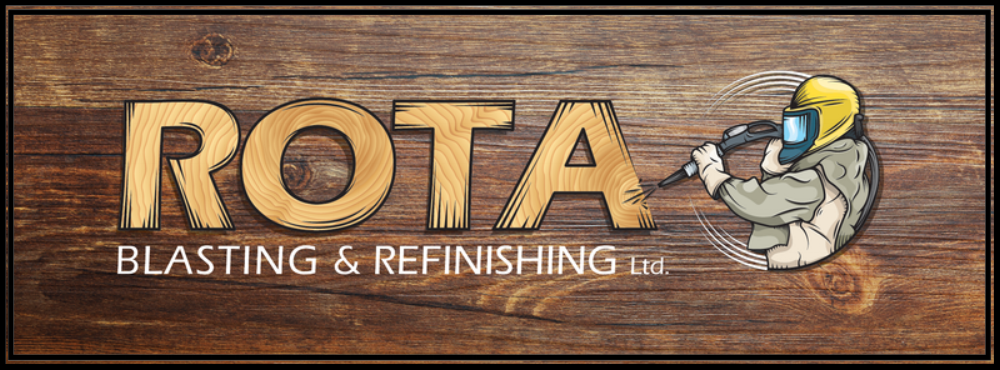 Rota Blasting & Refinishing Ltd.