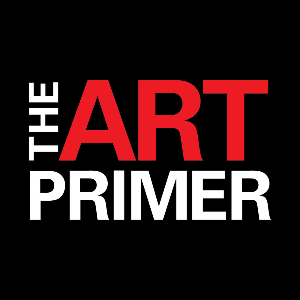 Follow The Art Primer Facebook