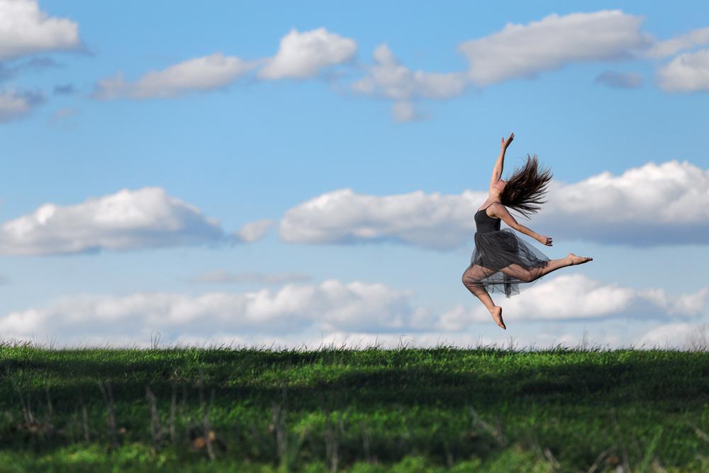 Jump | 2015
