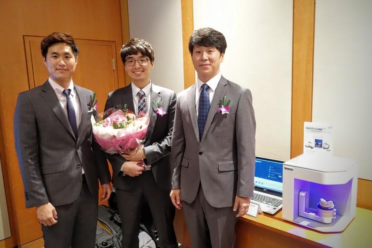 medit jang yeong sil award 3