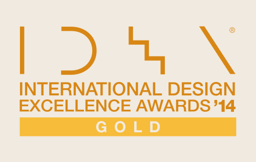medit idea design award