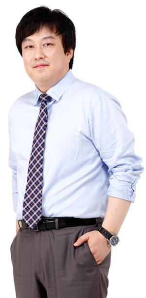 Chang-Woo Woo, CDT, MSE, Ph.D.