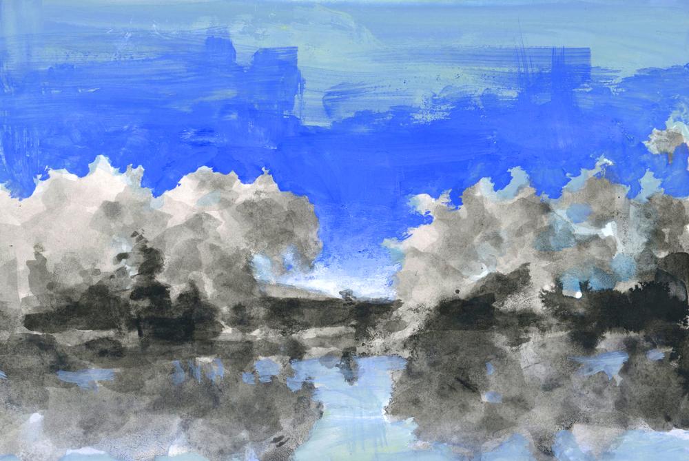 7-lake-2.jpg