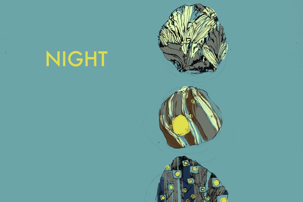 12-night3.jpg