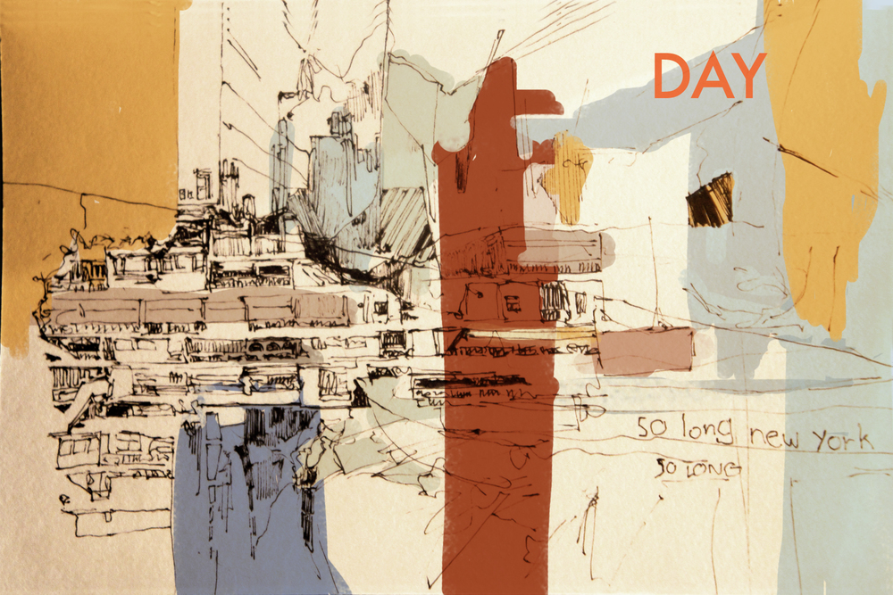 13-day.jpg
