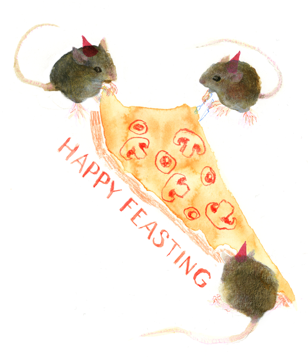 HOLIDAY-mouse-wide.jpg