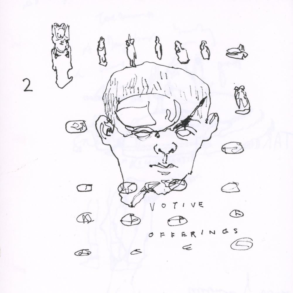 2-15img104-2.jpg
