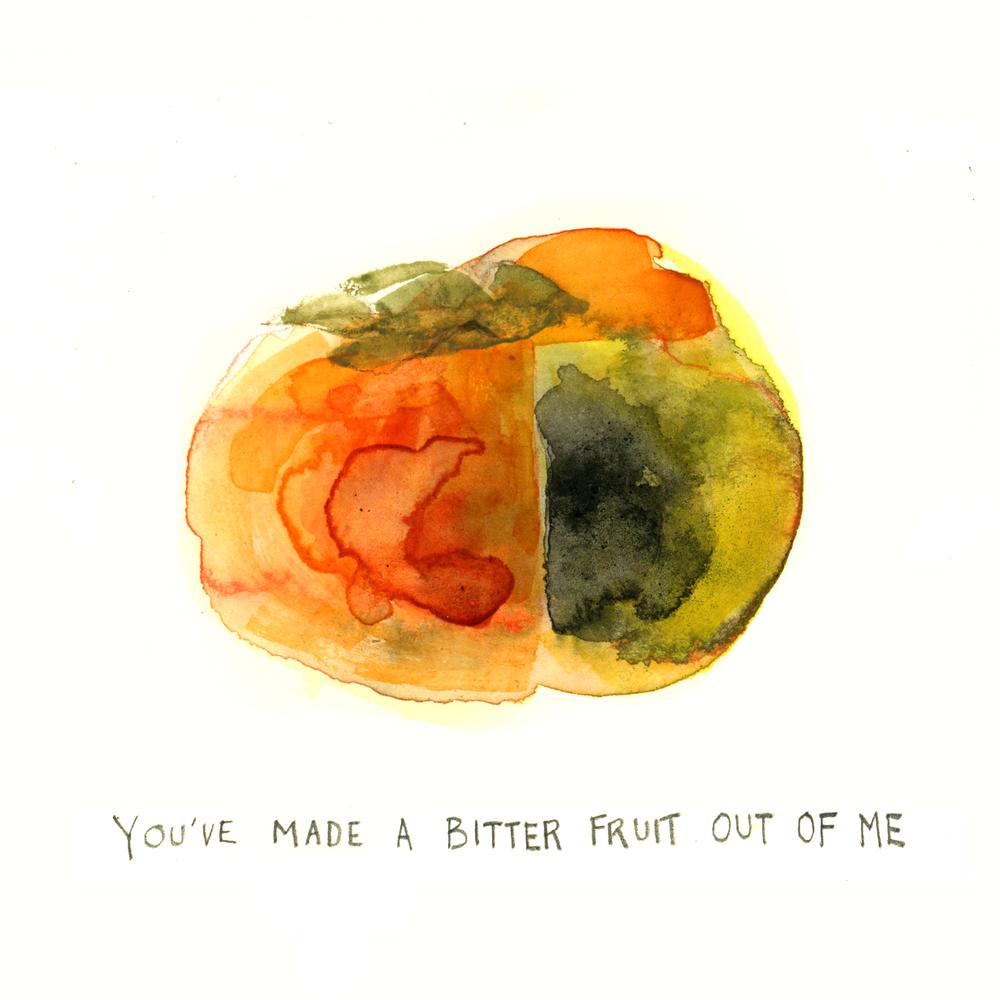 bitterfruit copy.jpg