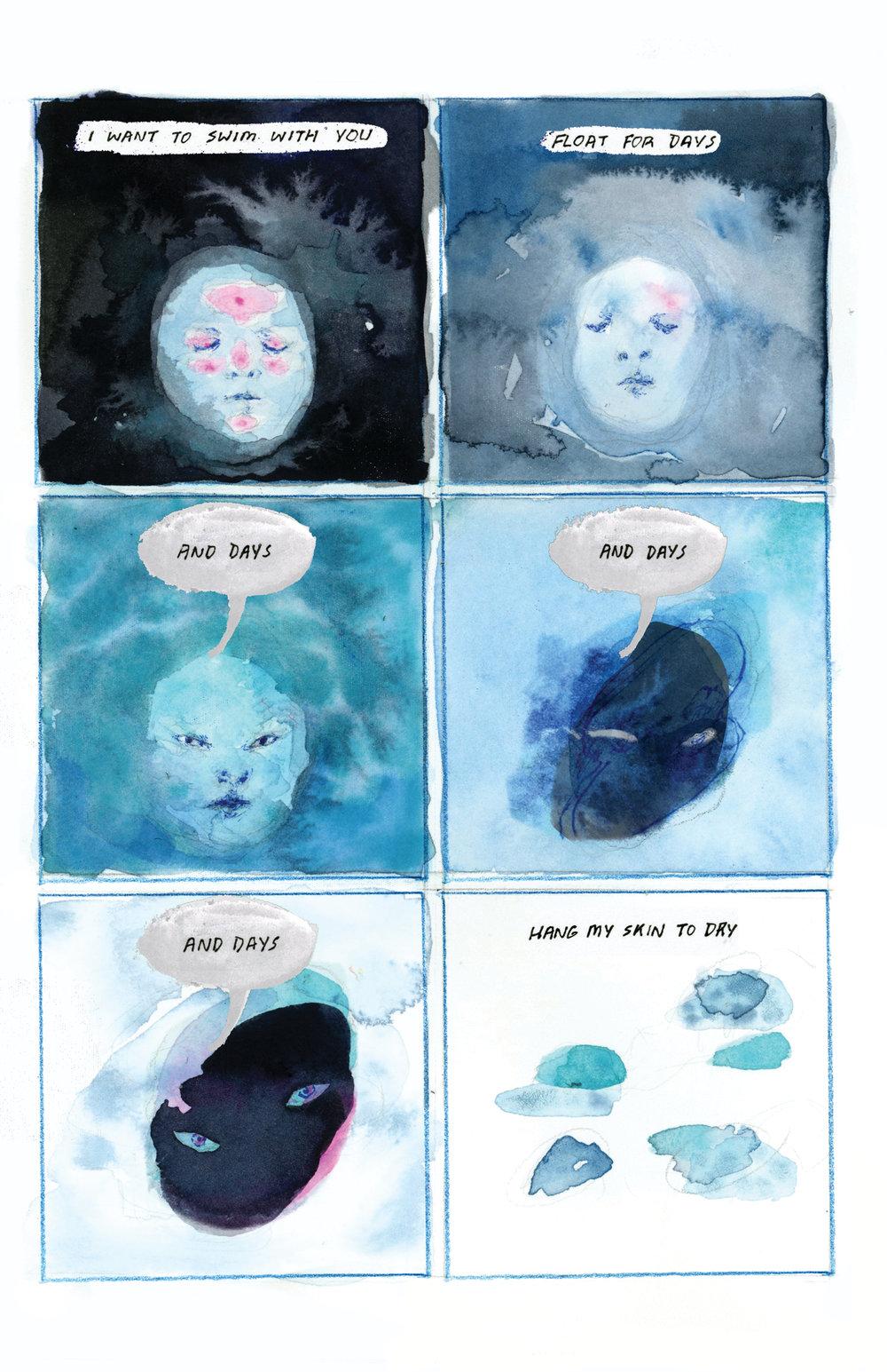 PERSONAL-pg6.jpg