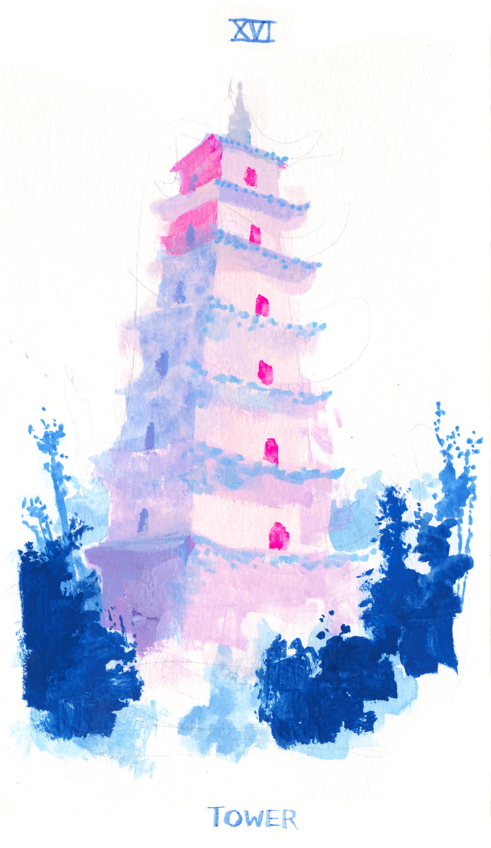 16-tower copy.jpg