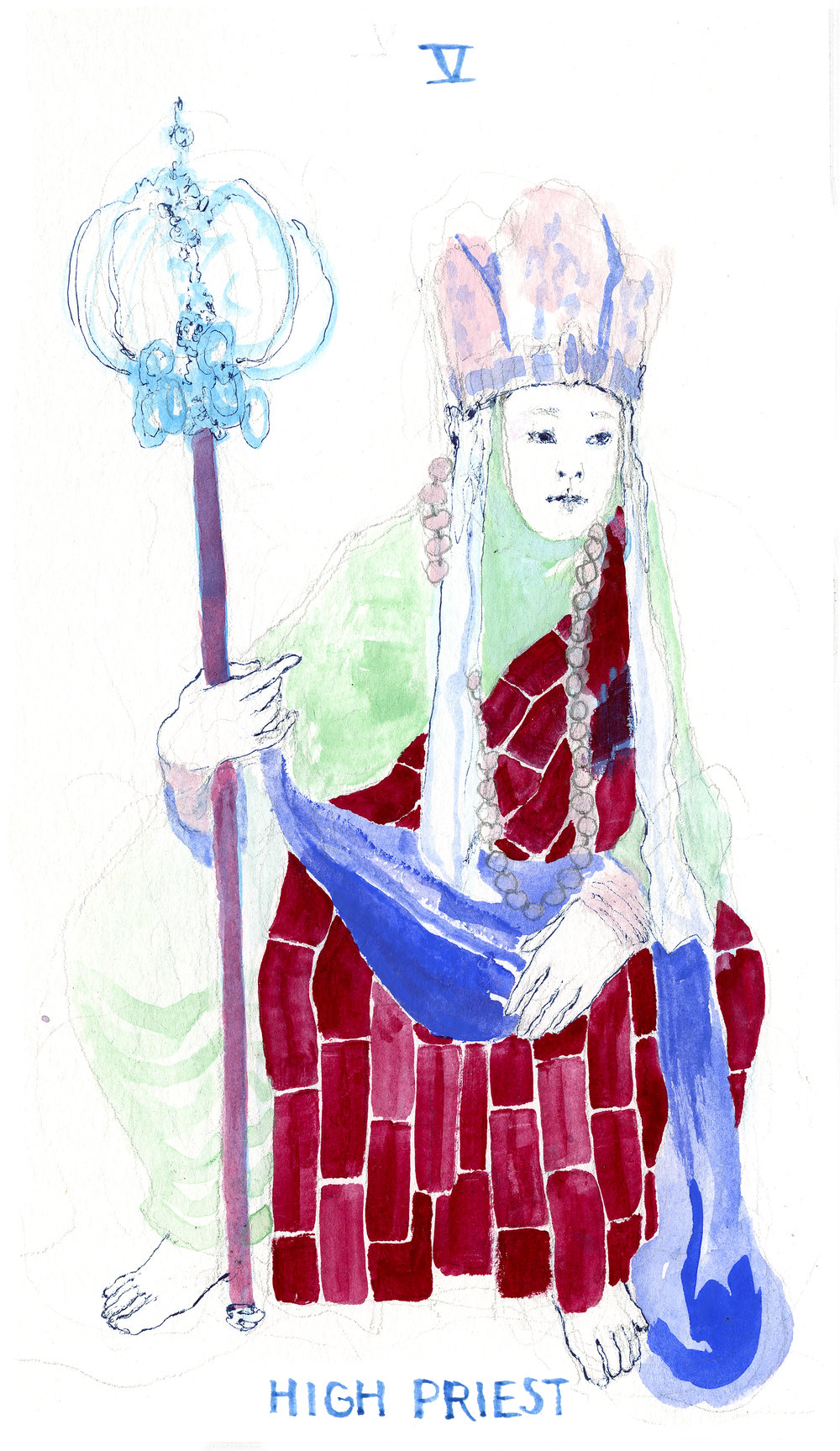 5-hierophant copy.jpg