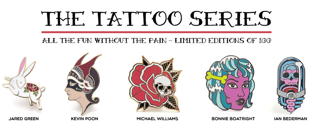 TattooBanner1.jpg