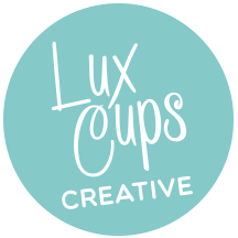 LuxCups Creative