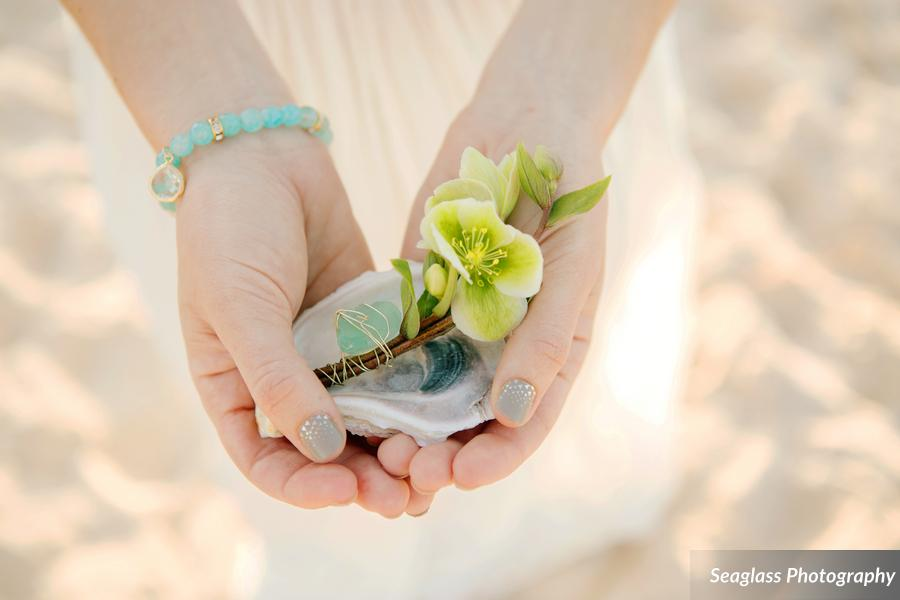 __Seaglass_Photography_SeaglassPhotoBohoWeddingLarasThemeVeroBeach003_low.jpg