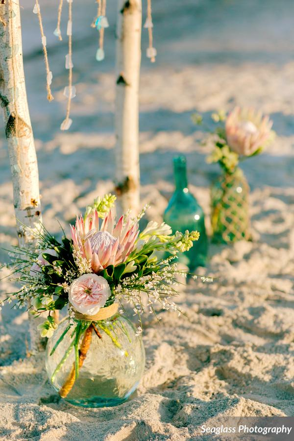 __Seaglass_Photography_SeaglassPhotoBohoWeddingLarasThemeVeroBeach005_low.jpg