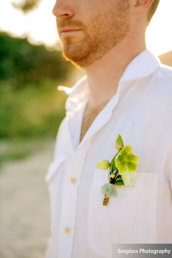 __Seaglass_Photography_SeaglassPhotoBohoWeddingLarasThemeVeroBeach008_low.jpg