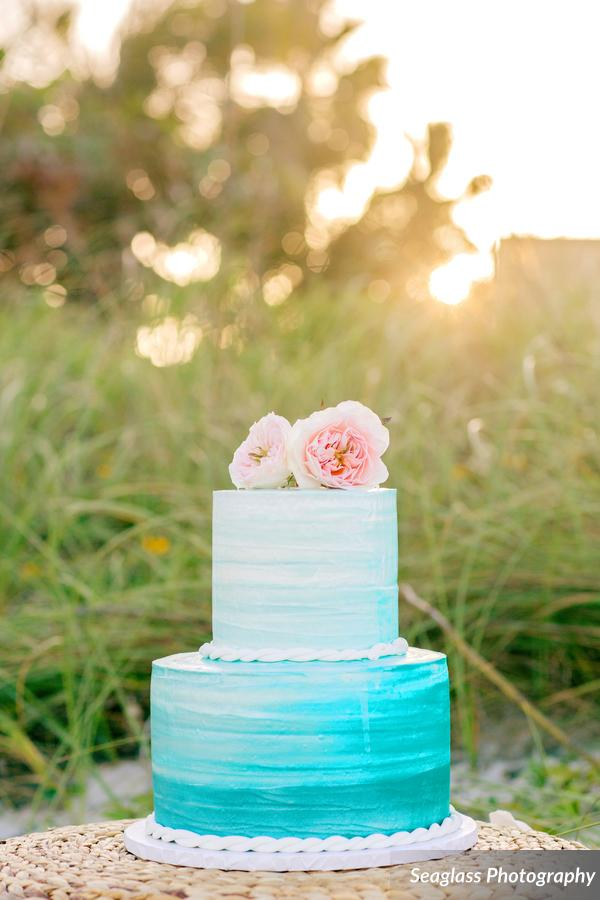 __Seaglass_Photography_SeaglassPhotoBohoWeddingLarasThemeVeroBeach018_low.jpg