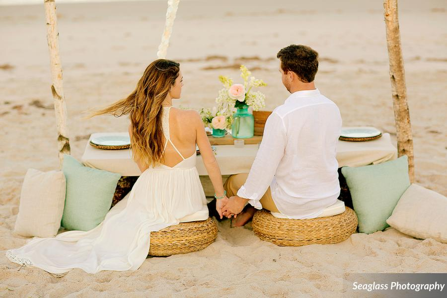 __Seaglass_Photography_SeaglassPhotoBohoWeddingLarasThemeVeroBeach058_low.jpg