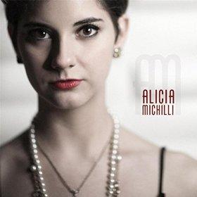 Alicia Michilli.jpg