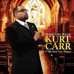 Kurt Carr.jpg