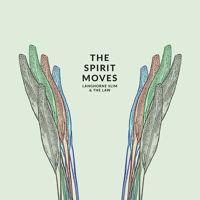 Langerhorne Slim - The Spirit Moves.jpg