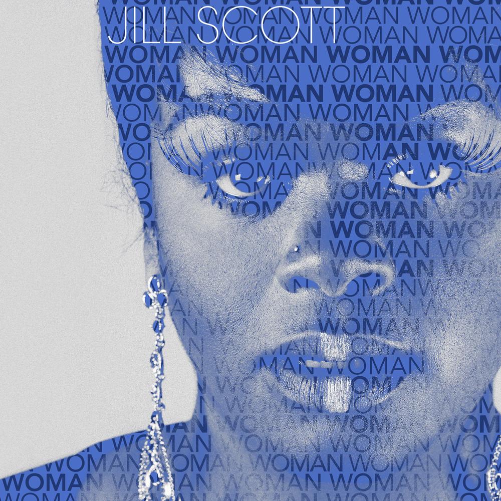 Jill Scott - Woman.jpeg