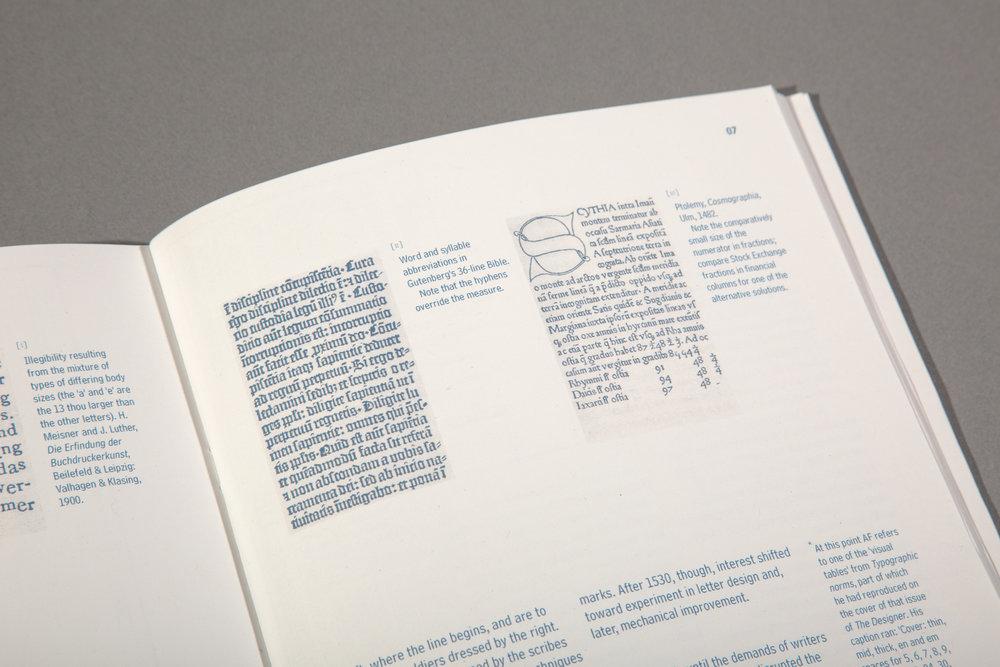 Type Reader