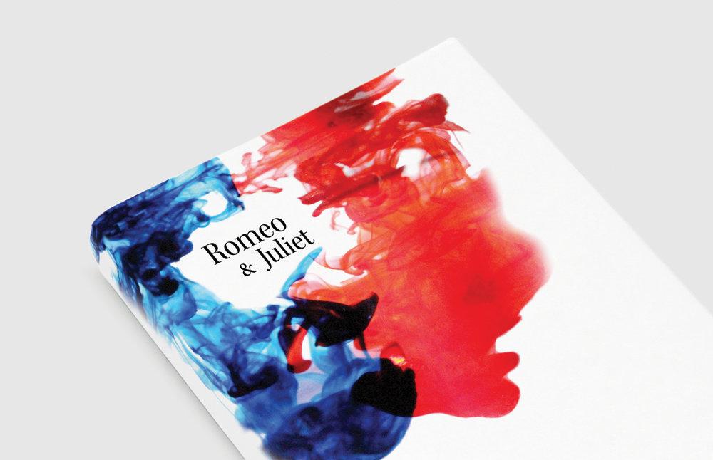 RomeoJuliet_07.jpg