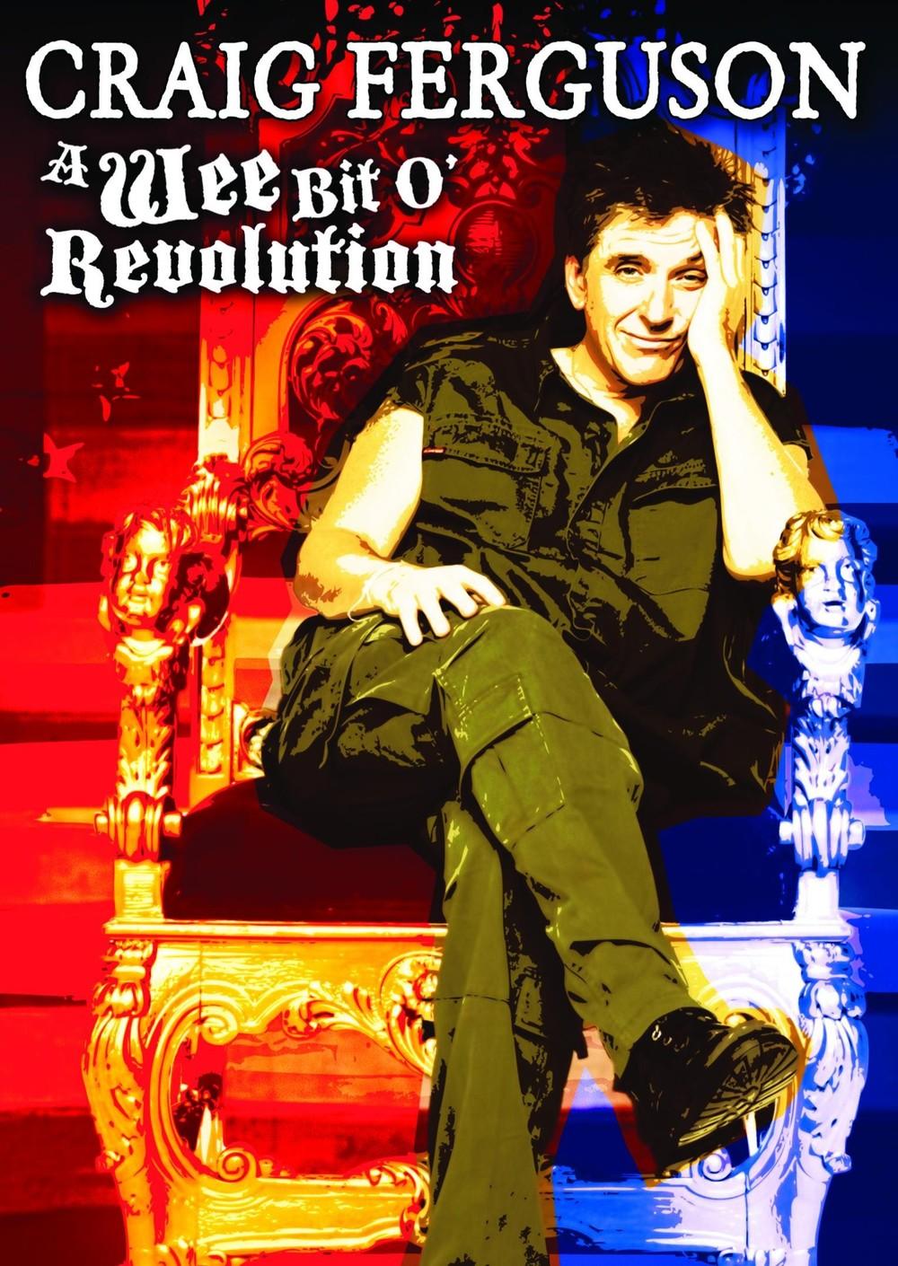 craig-ferguson-dvd-cover_hi-res.jpg