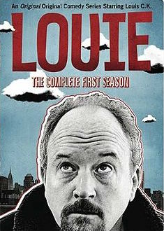 250px-Louie_S1.jpg
