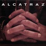 music_alcatraz.jpg