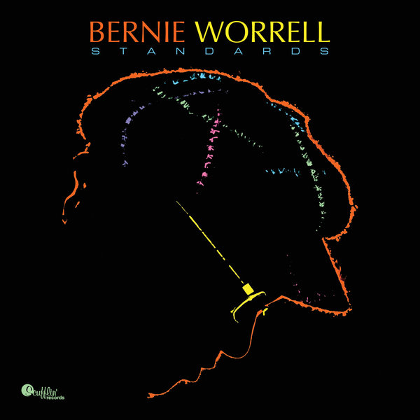 rsz_bernie_worrell_-_standards.jpg