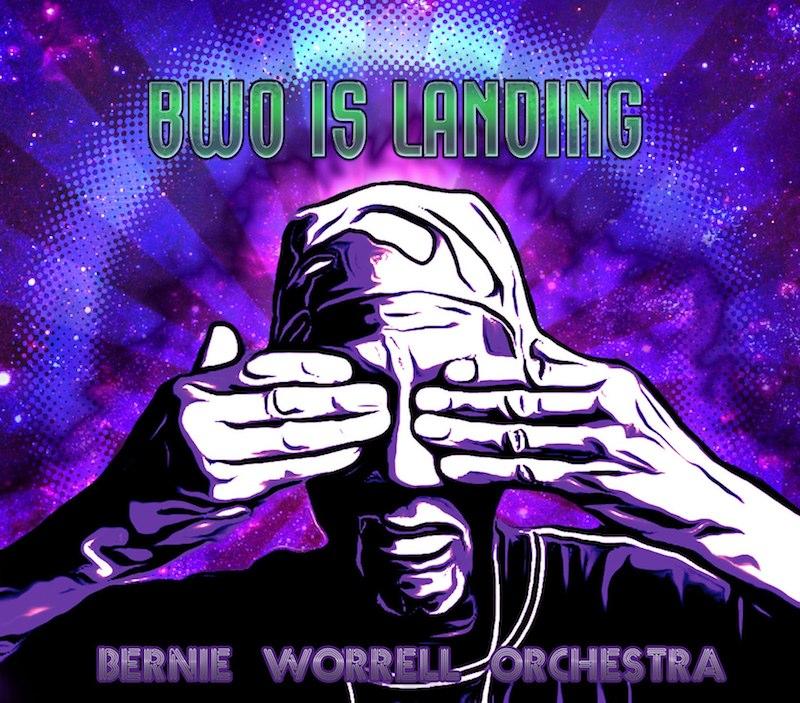 bwo_landing_800.jpg