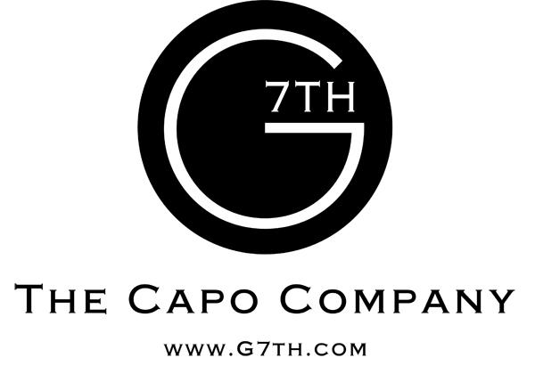 G7th_Capo_guitar_accessory_distribution.jpg