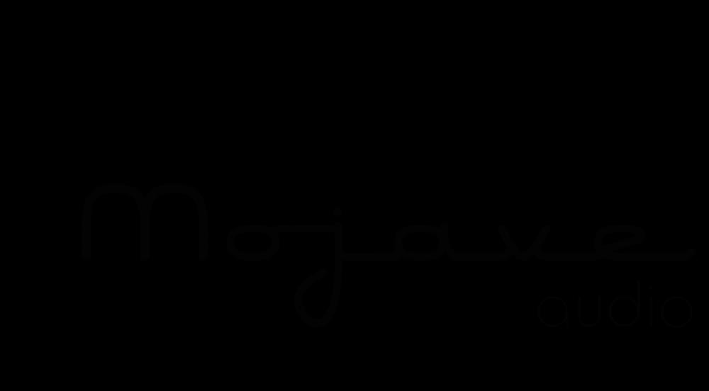 ma-logoblack-sized-1024x565.png