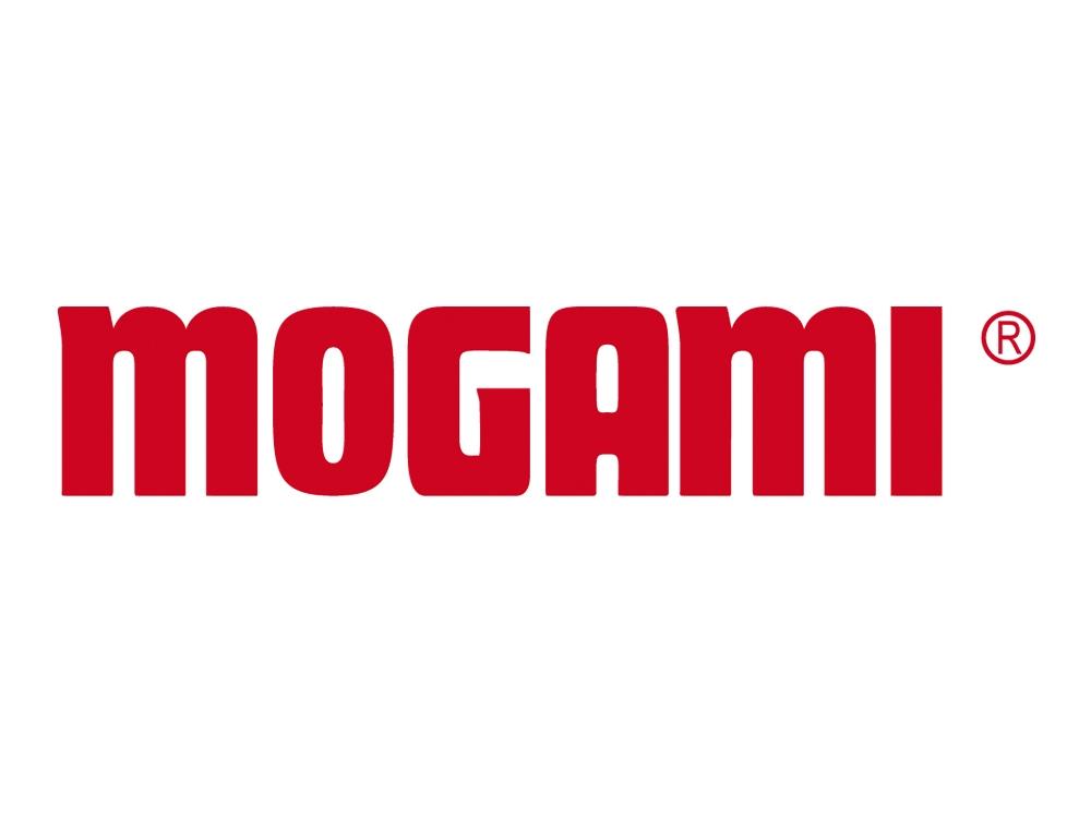 MOG-XLRSTUDIO-25-3.jpg