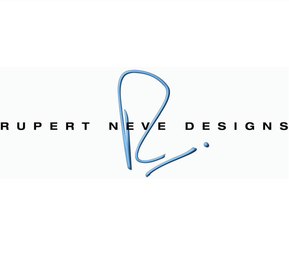 rupert_neve_designs_logo.jpg