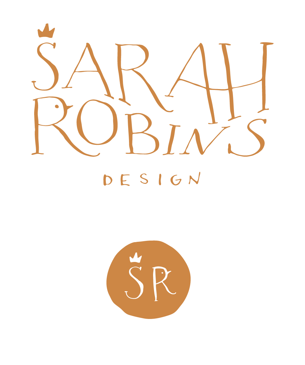 SarahRobins_Design_mark