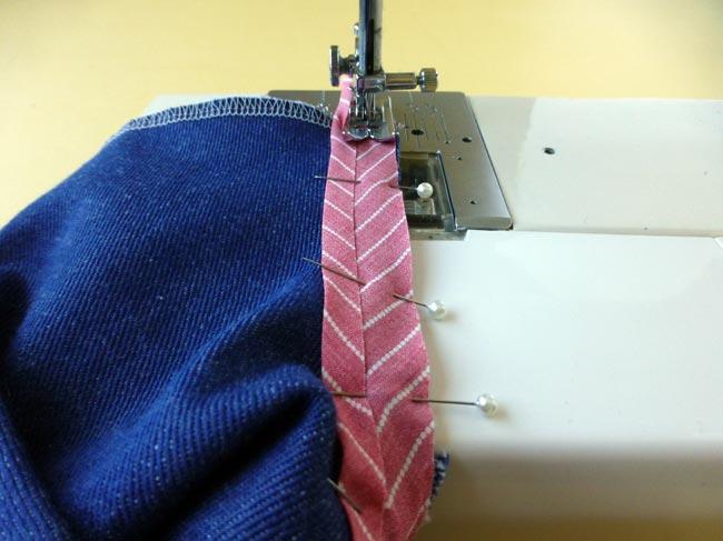 binding_neckline_6